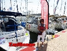 **yachting-direct** port_camargue2017-miniphoto 1