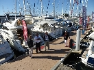**yachting-direct** port_camargue2017-miniphoto 2