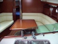 **yachting-direct** 107_odyssey37-photo 4