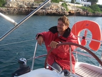 **yachting-direct** 143_cyclades39-photo 2