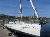 **yachting-direct** 143_cyclades39-photo 4