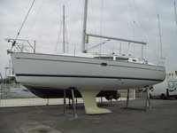 **yachting-direct** 208_odyssey35-photo 6