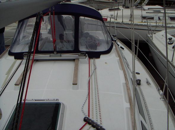 **yachting-direct** 107_odyssey37-photo 1