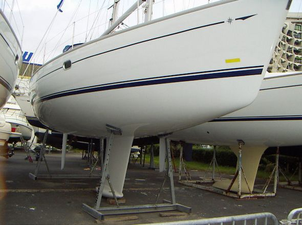 **yachting-direct** 107_odyssey37-photo 6