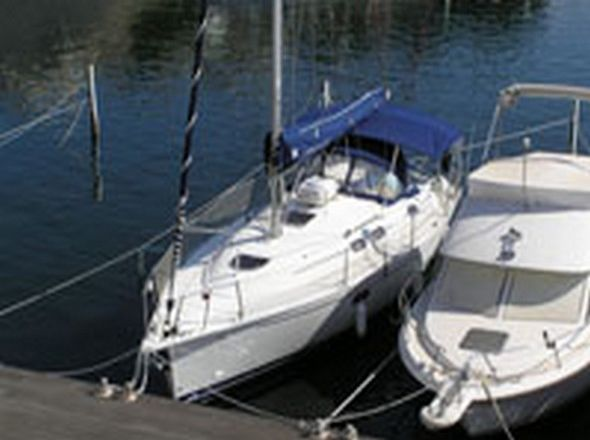 **yachting-direct** 143_cyclades39-photo 3