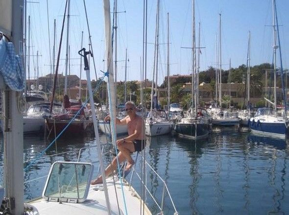 **yachting-direct** 208_odyssey35-photo 1