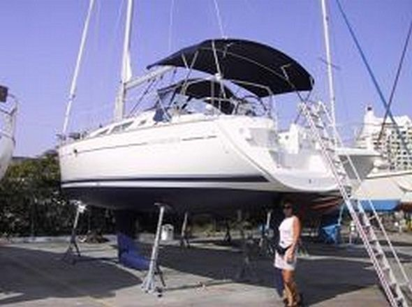 **yachting-direct** 208_odyssey35-photo 2