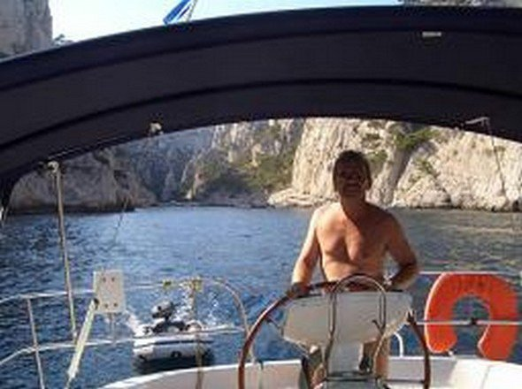 **yachting-direct** 208_odyssey35-photo 4