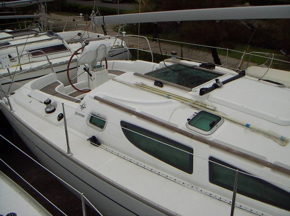 **yachting-direct** 208_odyssey35-photo 5