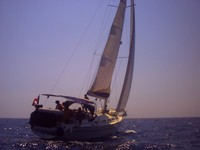 **yachting-direct** 351_cyclades393-photo 1
