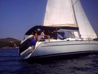 **yachting-direct** 351_cyclades393-photo 2