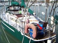 **yachting-direct** 448_troll-photo 4