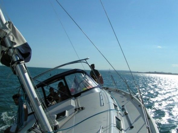 **yachting-direct** 351_cyclades393-photo 3