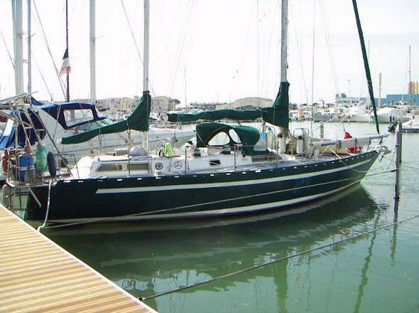 **yachting-direct** 448_troll-photo 3