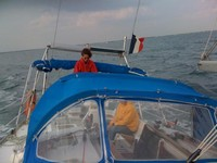 **yachting-direct** 346_gibsea422-photo 5