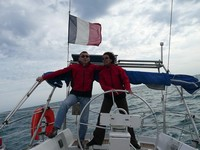 **yachting-direct** 346_gibsea422-photo 6