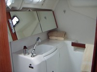 **yachting-direct** 454_oceanis37-photo 3