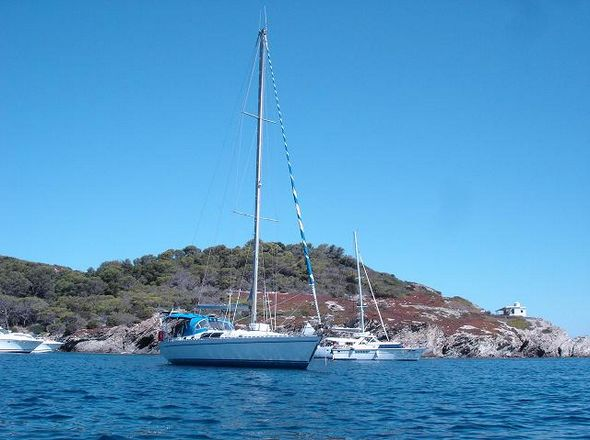 **yachting-direct** 346_gibsea422-photo 1