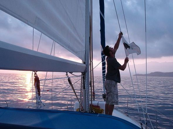 **yachting-direct** 346_gibsea422-photo 3