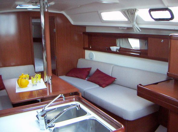 **yachting-direct** 454_oceanis37-photo 4