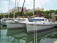 **yachting-direct** 394_outremer42-photo 4