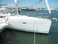 **yachting-direct** 497_oceanis46-photo 1