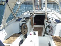 **yachting-direct** 497_oceanis46-photo 4