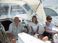 **yachting-direct** 497_oceanis46-photo 5