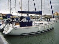 **yachting-direct** 510_dufour365-photo 2