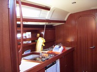 **yachting-direct** 510_dufour365-photo 4