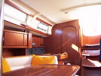 **yachting-direct** 510_dufour365-photo 6