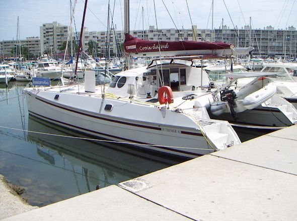 **yachting-direct** 394_outremer42-photo 1