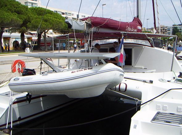 **yachting-direct** 394_outremer42-photo 5