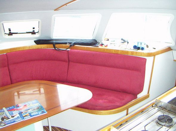 **yachting-direct** 394_outremer42-photo 6