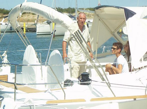 **yachting-direct** 497_oceanis46-photo 6
