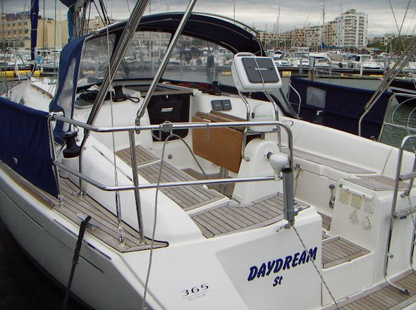 **yachting-direct** 510_dufour365-photo 3