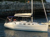 **yachting-direct** 320_cyclades-photo 1