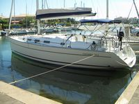 **yachting-direct** 320_cyclades-photo 6