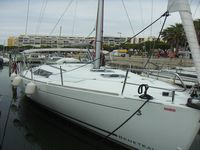 **yachting-direct** 547_oceanis37-photo 2