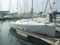 **yachting-direct** 584_first-photo 1