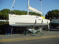 **yachting-direct** 584_first-photo 5