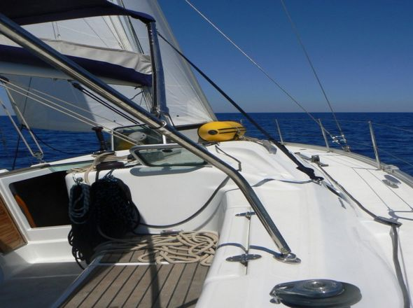**yachting-direct** 320_cyclades-photo 2