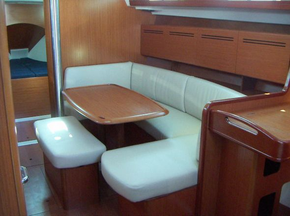 **yachting-direct** 320_cyclades-photo 5