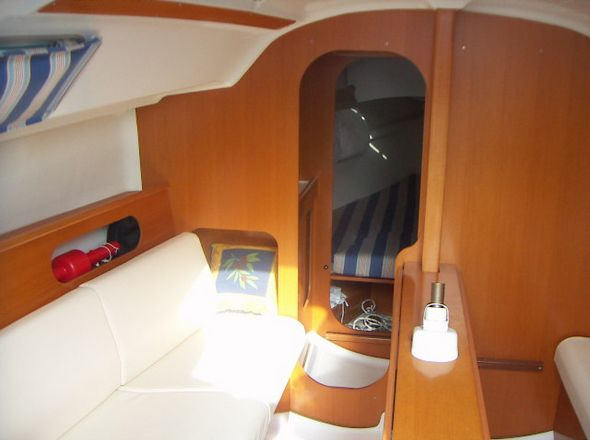 **yachting-direct** 584_first-photo 4