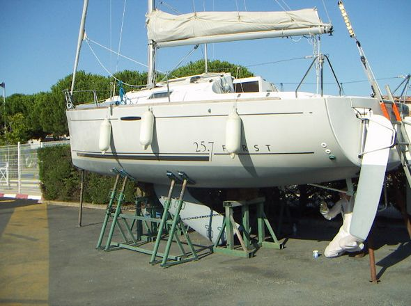**yachting-direct** 584_first-photo 6