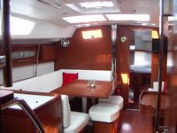 **yachting-direct** 649_oceanis46-photo 1