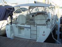 **yachting-direct** 649_oceanis46-photo 3