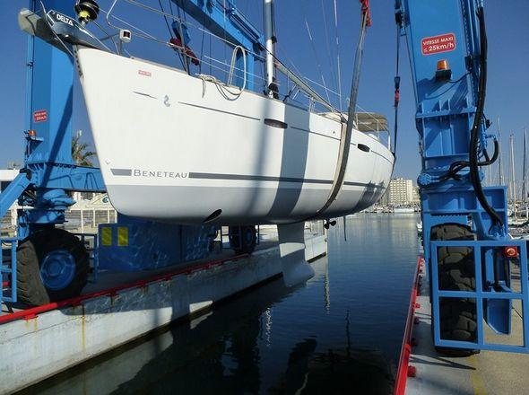 **yachting-direct** 649_oceanis46-photo 4