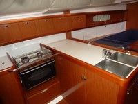 **yachting-direct** 745_oceanis37-photo 3