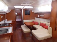 **yachting-direct** 763_oceanis40-photo 2